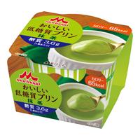 抹茶17165-large